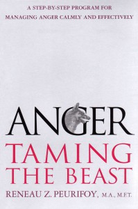 anger-taming-the-beast
